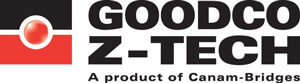 GOODCO Z-TECH