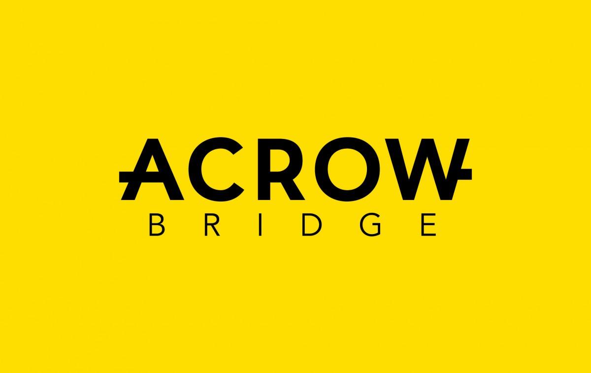 Acrow Corporation and Structal-Bridges Establish Agreement of Collaboration and Partnership