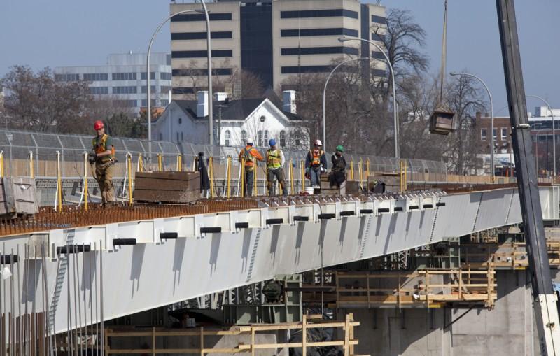 chantier-avril-2015