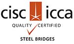 cisc-icca_E