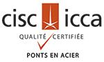 cisc-icca_F