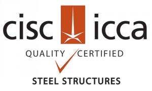 cisc-icca_qcert_structures_E
