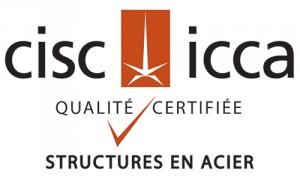cisc-icca_qcert_structures_F