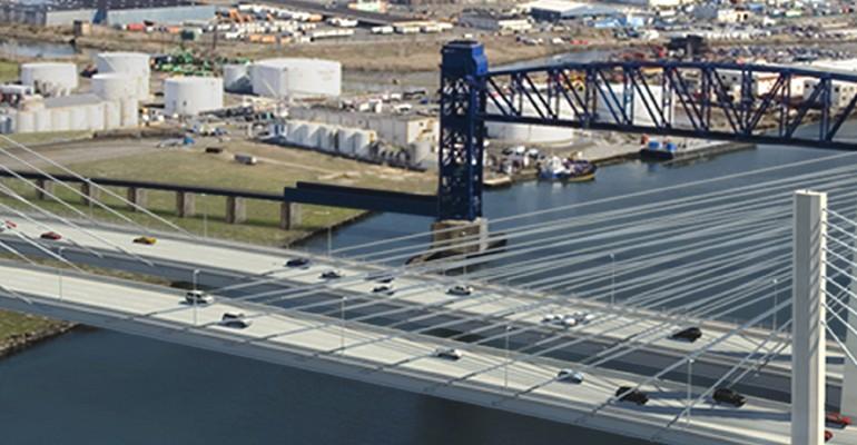 Contact Us - Canam-Bridges