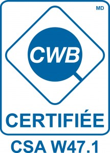 CWB_FR_CB_Certified_W47_1