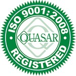 English-QUASAR-9001_2008-green