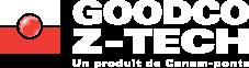 logo_produit_canam