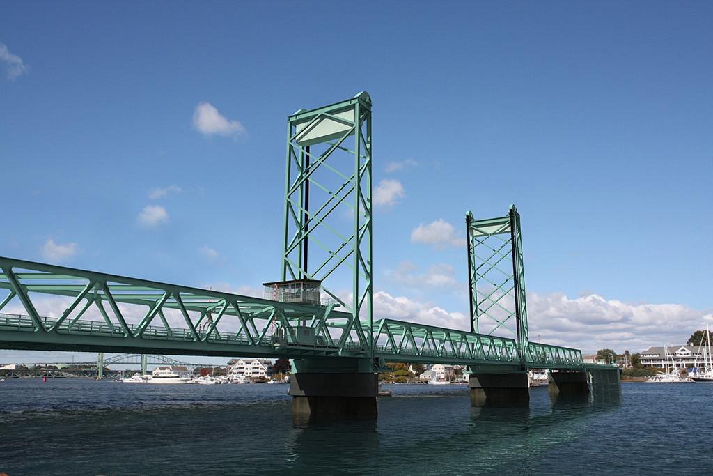 Nouveaux contrats totalisant plus de 20 M$ pour Structal-ponts