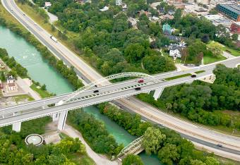 Burgoyne_Bridge