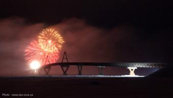 Deh_Cho_Bridge