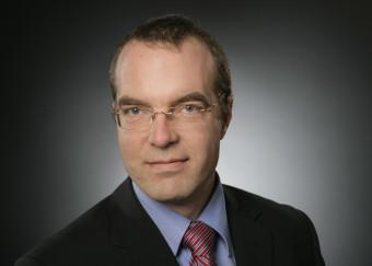 Eric Levesque
