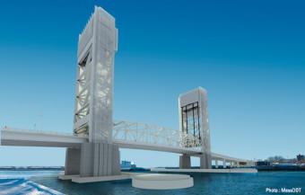 Fore_River_Bridge
