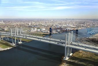 Goethals_Bridge