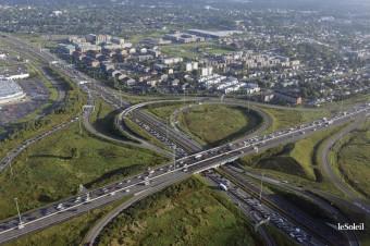 intersection-autoroutes-felix-leclerc-laurentienne