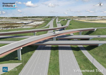 Northeast_Anthony_Henday_Drive