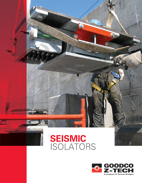 Seismic-Isolators-C1