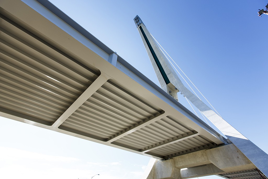 Case Study: Hunt Club Pathway Connection to the Southeast Transitway Station