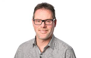 Denis Fleurent