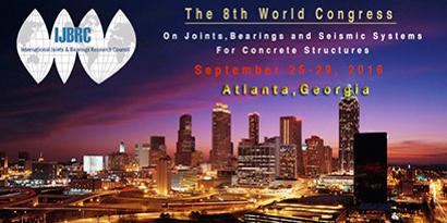Goodco Z-Tech présentera deux conférences au congrès de l'IJBRC 2016