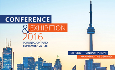 2016 TAC Conference: Canam-Bridges to give a joint lecture on metallizing