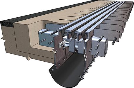 figure-4-joint-modulaire-dalot