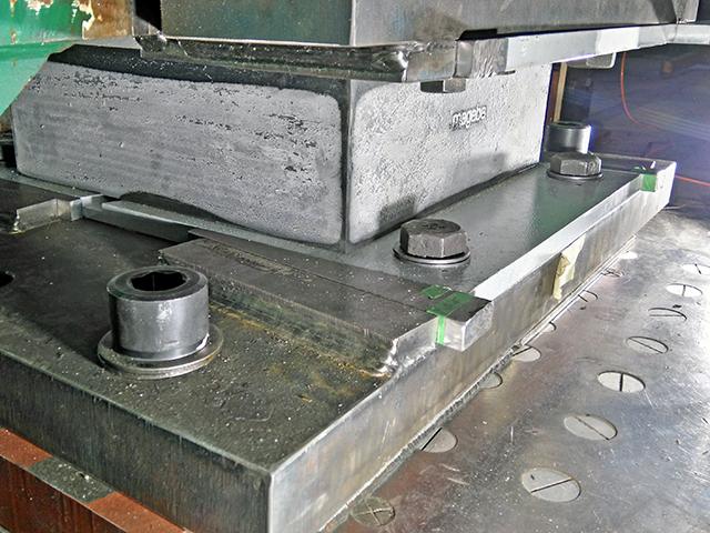 prototypes-sortie-congelateur