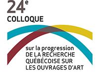 Des employés de Groupe Canam conférenciers au 24e Colloque sur la progression de la recherche québécoise sur les ouvrages d'art